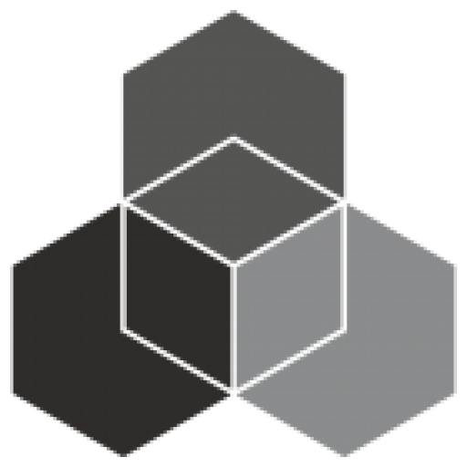 cropped-logo_ludenslab-e1518100448689.png