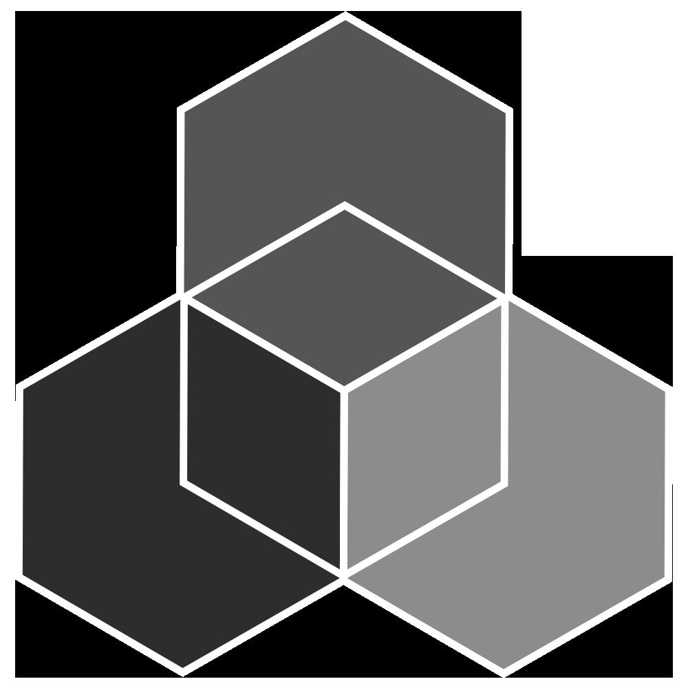 logo_ludenslab_contorno